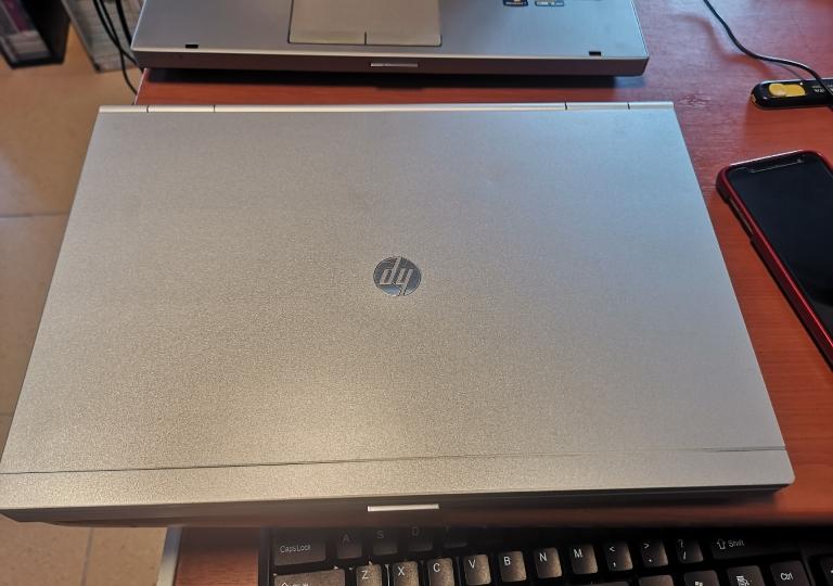 naprawy-laptopow